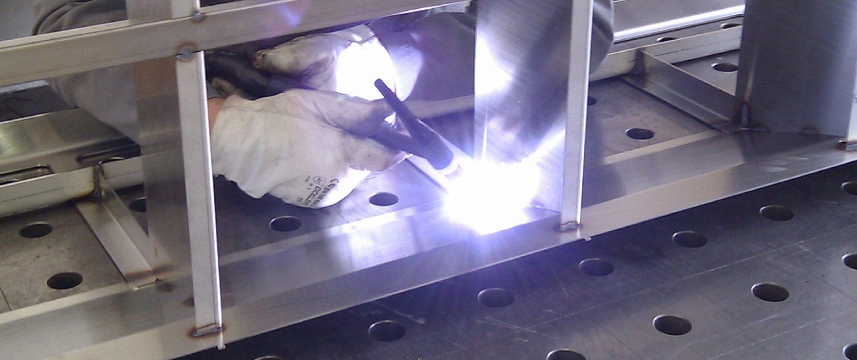 Kirrbach GmbH_Die-Metallarchitekten_Schweißen_Schweissen_Laserschneiden_Edelstahlverarbeitung_K-Design