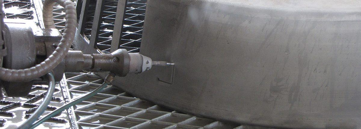 Kirrbach-GmbH_Die Metallarchitekten_Metallverabeitung_Stahl_Blech_Metallbau_Wasserstrahlschneiden_Edelstahlverarbeitung_Abkanten