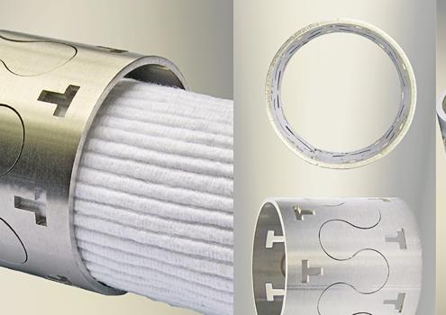 Kirrbach-GmbH_Die-Metallarchitekten_Metallverarbeitung_Biegen_Oberflächen_k-Art_K-Design_K-Home