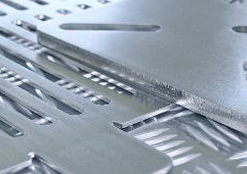 Kirrbach-GmbH_Die-Metallarchitekten_Metallverarbeitung_Krähne_Tragwerke_Schweissbaugruppen_Abkanten_Laserschneiden_Laserrohrschneiden