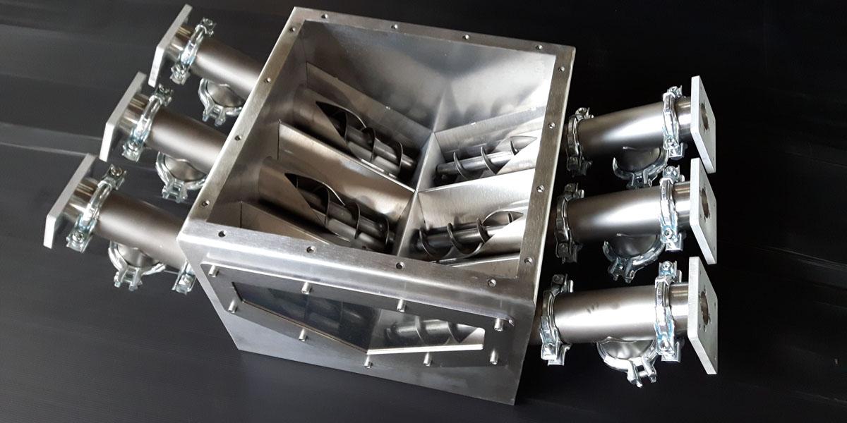 Kirrbach_GmbH-Die_Metallarchitekten_Metallverarbeitung_Blech_Abkanten_Schneiden_Schweißen_Baugruppen_Oberflächen_Stahl